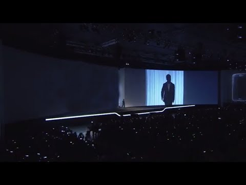 Samsung  Galaxy S9 \ S9+ Презентация 2018 LIVE STREAM HD | Galaxy S9, S9+ Presentation Unpacked LIVE