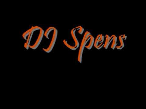 DJ Spens - Hardstyle Mix Part 2