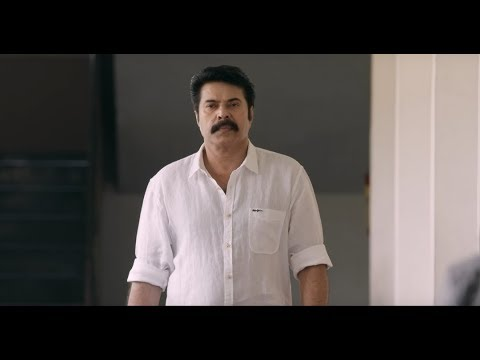 Malayalam Full Movie 2015 | new mammootty full movie | evergreen family movie