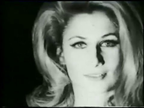 Warhol's Cinema 1963 - 1968 Documentary