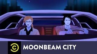 Moonbeam City - Rescuing Raduardo