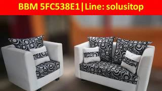 HP/WA 0812-2107-9039 (T'sel), Jual Kursi Sofa Cafe Banjarmasin