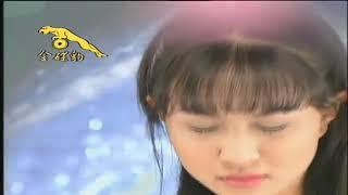 Download lagu lagu mandarin lama MP3