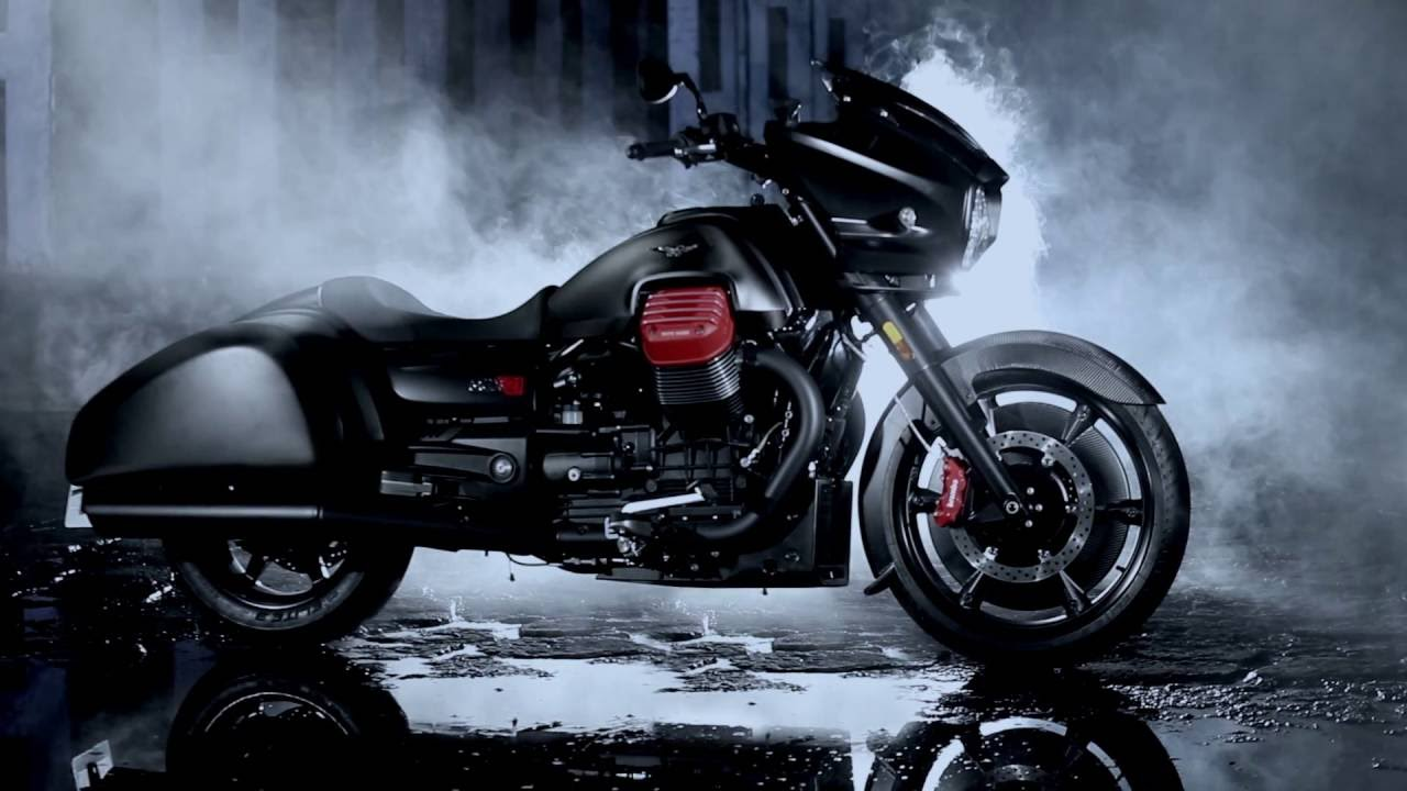 moto guzzi mgx 21 official video youtube. Black Bedroom Furniture Sets. Home Design Ideas