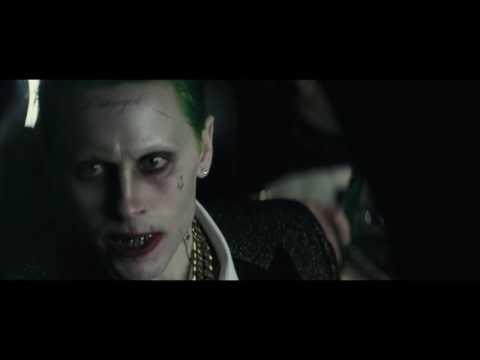 REVERSED Sucker for Pain   Lil Wayne, Wiz Khalifa & Imagine Dragons