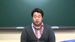 크래킹어학원 Special 영상(국비 유학생 준비과정 설명)
