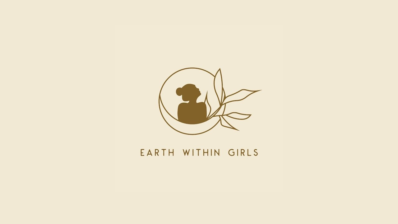 Earth Within Girls | Missoula Giving Tuesday