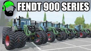 """[""""farming simulator 2015"""", """"farming simulator 15"""", """"farming simulator mods"""", """"iain robson"""", """"ian robson"""", """"ipjrobson"""", """"mripjrobson"""", """"FS15"""", """"MODS"""", """"FS15 MODS"""", """"FARM SIM MODS"""", """"fendt mod"""", """"fendt"""", """"farming simulator 2015 mods""""]"""