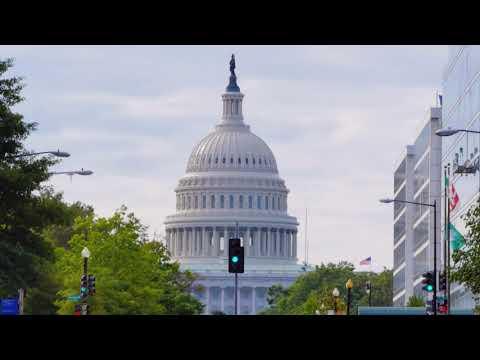 Government Organization and Leadership- GOAL Program (JD/MS)