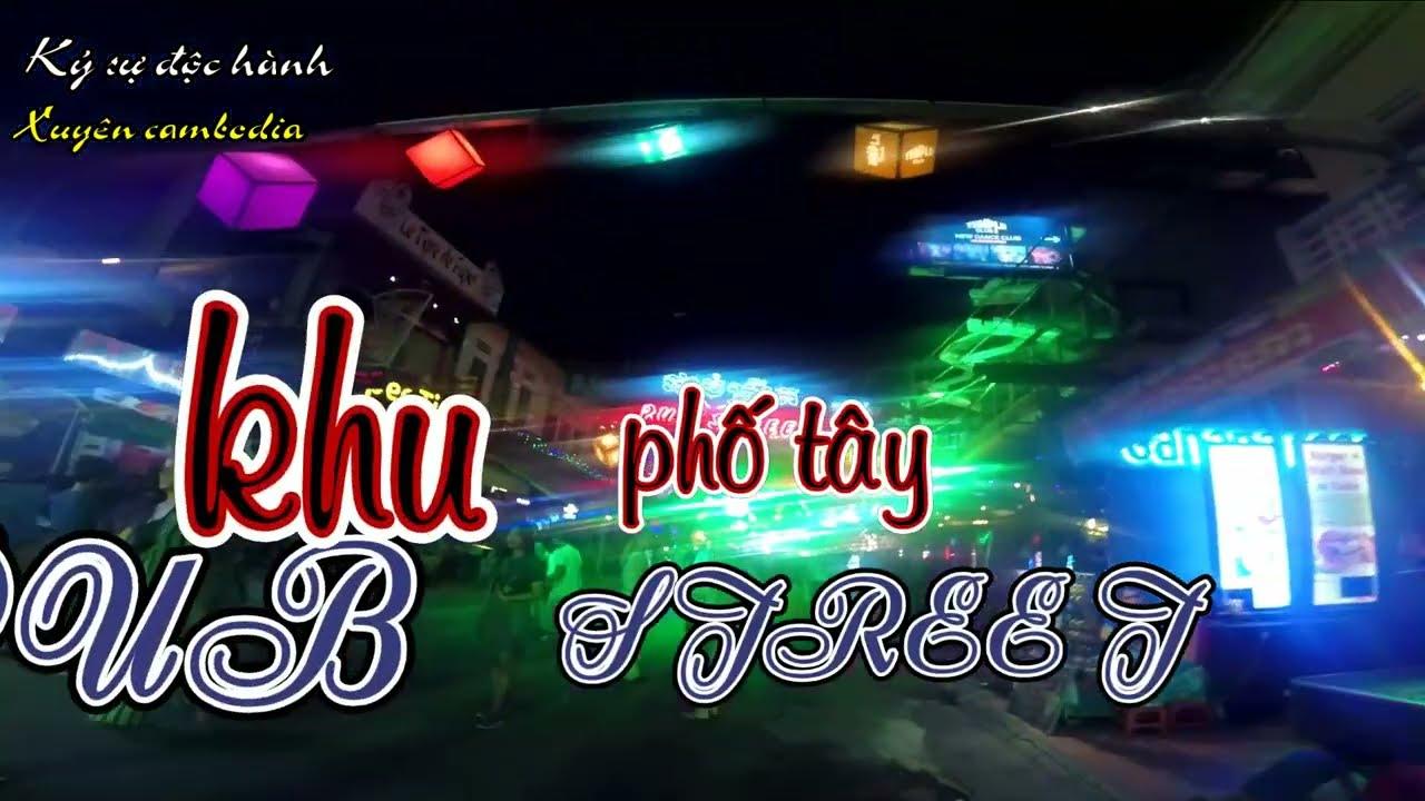 https://gody.vn/blog/dotri887161/post/doc-hanh-xuyen-cambodiangay-5-dem-khong-ngu-tai-thanh-pho-xiem-riep-4682