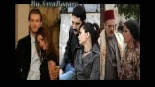Funny song about Noor, Sanawat el daya3 and bab al hara