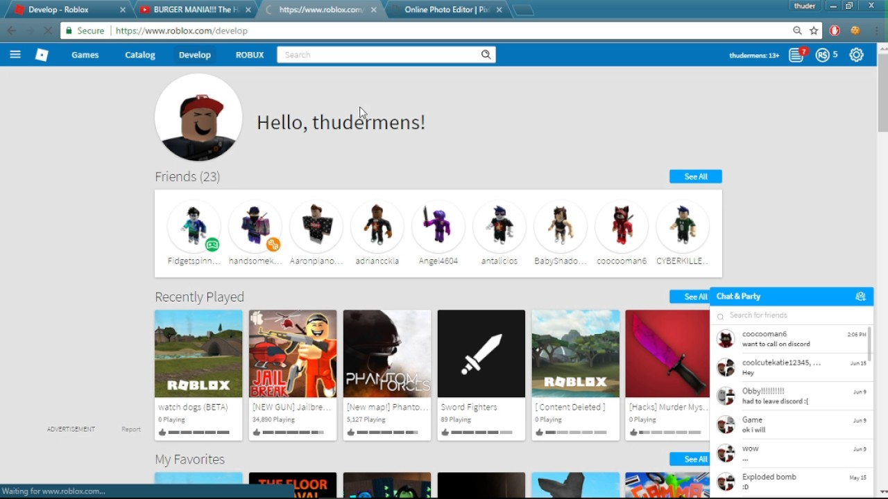 Roblox Master Gamers Guide The Ultimate Guide To Finding Making And Beating The Best Roblox Gamespaperback - Roblox Gamer Names Synapse X Roblox Free Download