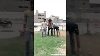 funny videos. funny video 2018.. funny video baby.  funny videos kids. funny videos animals. funny v