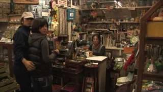 来春公開映画「窓ノ外ノ世界」の2'13のロング予告編です。 12/20(土)21(...