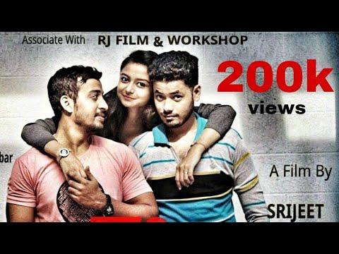 Download রং ( A Death Story 18+ ) Suspance & Thriller full movie a Srijeet Film