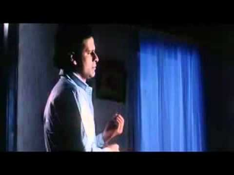 Pehle Se Song From Movie Fareb