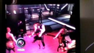 grand theft auto 4 how to have sex in club