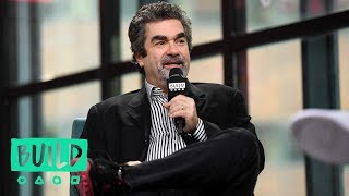 Joe Berlinger Traces The #MeToo Movement Back To The 1960s