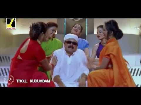 Idea New Ad Malayalam | Dekhte Jao, Bejhijhak | COMEDY MIX Ft. Jayaram