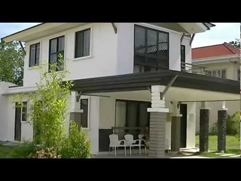 cebu house for sale in Guadalupe