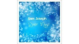 Sam Joseph - Winter Magic