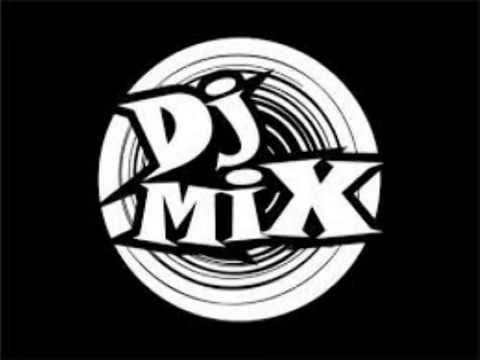 New Gujarati DJ Dakla Remix Song