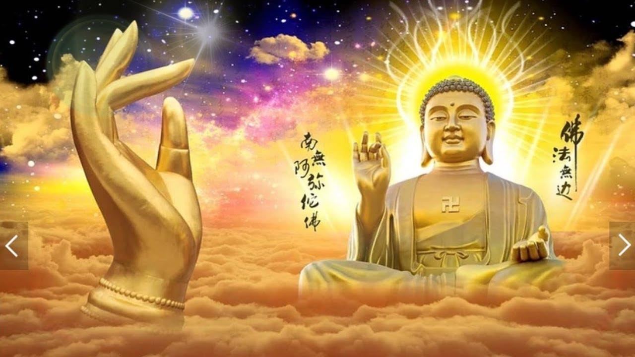Kinh Phật Hay Nhất Dễ Nghe Dễ Ngủ Nghe Nhiều Gặp Nhiều May Mắn Tài Lộc