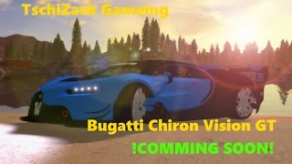"""[""""LS17"""", """"FS17"""", """"Landwirtschafts Simulator 2017"""", """"Modvorstellung"""", """"TschiZack Gameing"""", """"LS17 / Bugatti Chiron Vision GT"""", """"Bugatti"""", """"Chiron"""", """"Bugatti Chiron"""", """"LS Bugatti"""", """"Ls Bugatti"""", """"LS17 Bugatti"""", """"Ls17 Bugatti"""", """"LS17 Bugatti Chiron"""", """"Ls17 Bu"""