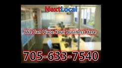 Exclusive Marketing Agency! 585-633-7540 NextLocal in Thorold, ON