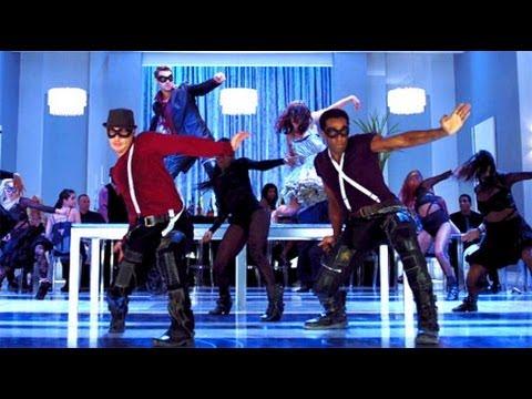 Step Up Miami Heat Movie4k