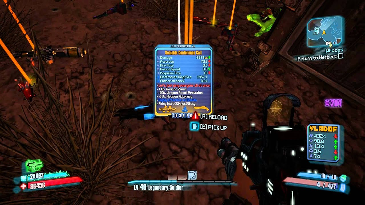 Borderlands 2 unlimited legendary weapons shields grenades borderlands 2 unlimited legendary weapons shields grenades classmods delirium and artifacts ccuart Gallery