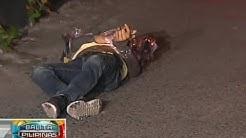 BP: Lalaking sangkot umano sa kalakaran ng iligal na droga, natagpuang patay