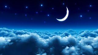 Deep Sleep Music 24/7, Insomnia, Calm Music, Sleep Meditation, Yoga, Relax, Study Music, Sleep Music