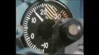 Akrobatsko Letenje na avionu MIG 21