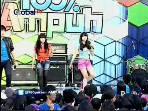 BLING-BLING ~ GOMBAL @100% AMPUH 07-04-2012.mp4