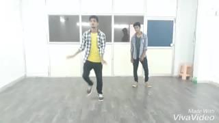 Ye Pilla Pilla Santosh teejay & Dillu