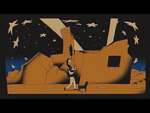 斉藤和義 - 一緒なふたり [Music Video]