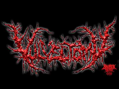 Vulvectomy - Putrescent Clitoral Fermentation (2007) {Full-Album}