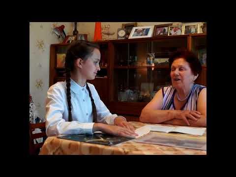 Герой Бродягина Автор Иванова