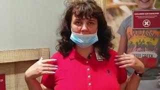 Отдых в Турции 2020 Шоппинг, Отель 5* Justiniano Deluxe Resort, Ужин, Завтрак, Ультра Всё Включено!