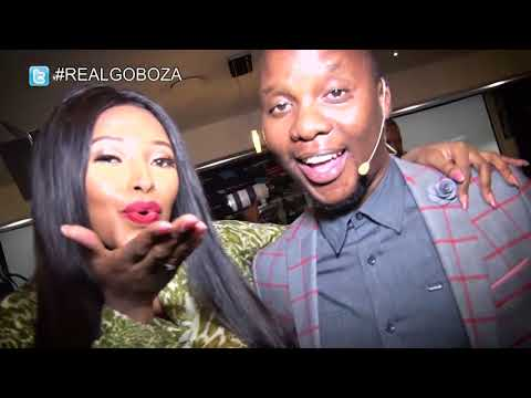 RGB EPS 23 - Studio Guest: Thickleeyonce