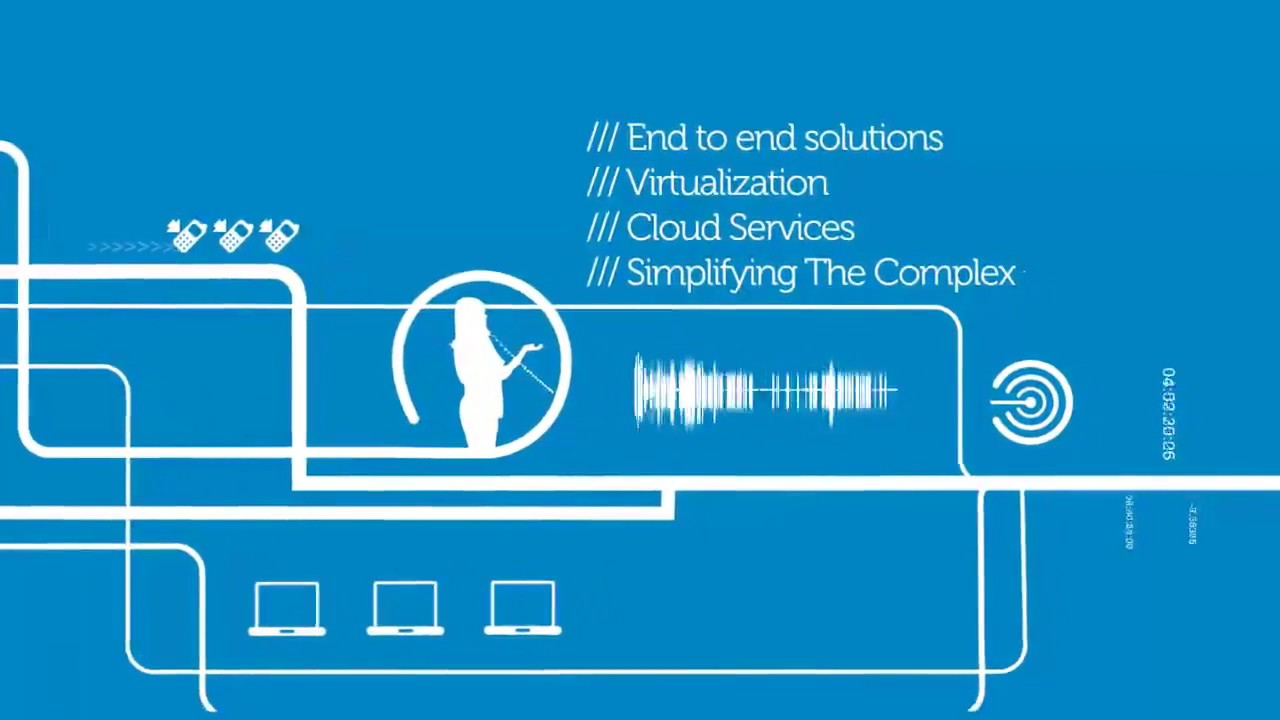 Dell Compellent Storage Center Microsoft System Center VMM 2012 SP1 SMIS  And Rapid Provisioning