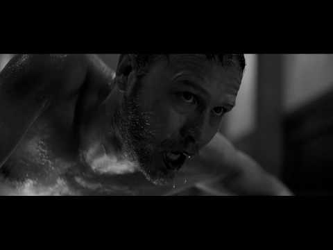 """Son Lux — """"The Fool You Need (Enough of Me)"""" (Official Video)"""