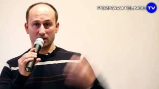 Николай Стариков: Реформа разрушает образование