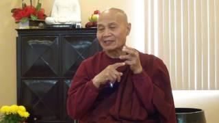 2017 May Tu Thang 3 Trinh Phap Day 1