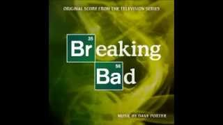 Breaking Bad - Season 5 Ending Song