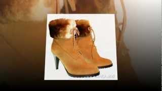 Итальянская обувь - мужская и женская. Осень-зима 2012-2013(Итальянская обувь от Shoes.ua (http://shoes.ua) мировых знаменитых брендов: Dibrera - http://shoes.ua/brand-dibrera.html Les Lolitas - http://shoes.ua/bran., 2012-12-21T16:26:03.000Z)