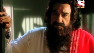 Adaalat - Bengali - Episode 284 - Jaadu Shaktir Rahasyo