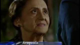 VÍDEO SHOW - Laura Cardoso relembra momentos marcantes da carreira