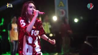 Download FULL ALBUM NELLA KARISMA LAGISTA TERBARU 2019